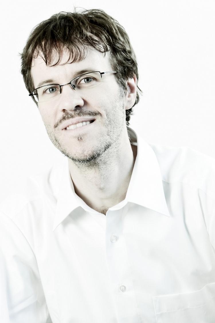 Photo: Aurél Iványi