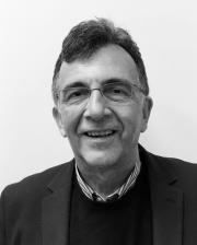 Dr. Staša Puškarić (CRO)