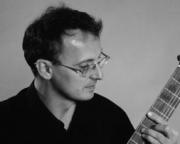Andrej Grafenauer (SLO)