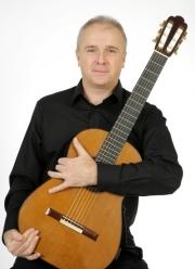Anton Črnugelj (SLO)